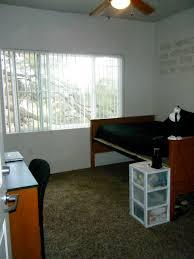 Dorm Desk Bookshelf Dorm Northern Arizona College Life