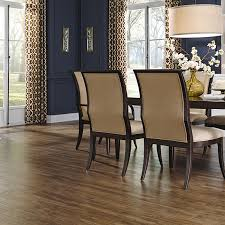 Laminate Flooring Designs Luxury Vinyl Tile U0026 Luxury Vinyl Plank Flooring Adura