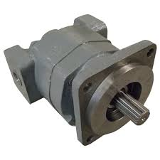 construction equipment hydraulic pumps for case ebay