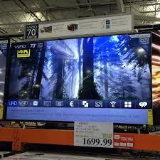 best 4k tv 120hz black friday deals costco tv u2013 costcochaser