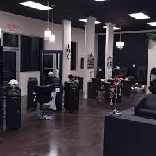 m u0026 company hair and nails home facebook