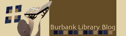 Barnes And Noble In Burbank Blogmainheader Jpg