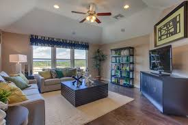 Game Rooms In San Antonio - the highlands at remuda ranch in san antonio ashton woods