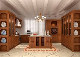 Wooden Furniture For Kitchen Home Furniture Kitchen Furniture Wooden Furniture Modern Design