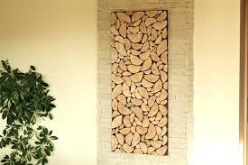 carved wood tree wall wall arts wood palm tree wall wooden tree wall nursery