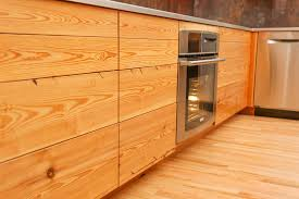 jason straw woodworker kitchen cabinets