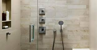 Convert Bathtub To Spa Shower Amazing Steam Shower In Small Bathroom Impressive Small