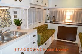 Kountry Kitchen Cabinets Kountry Kitchen Cabinets 1972 Kountry Aire Trailers