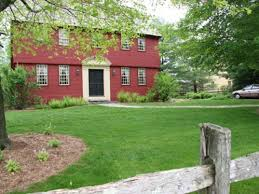 breathtaking colonial reproduction house plans contemporary best