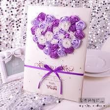 purple guest book fabulous books for wedding gifts wedding guest book album wood
