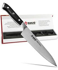 Hattori Kitchen Knives Hanzo 9 5 Chef Knife The Ultimate Knife For Chefs