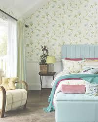 design mã bel berlin wohnzimmerz designer wohnwand modern with hochglanz wohnwand roma