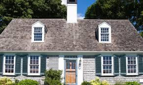 landscape ideas for cape cod home home ideas
