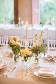 Wedding Designer Best 25 Italian Centerpieces Ideas On Pinterest Italian Table