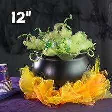 halloween cauldron background 12