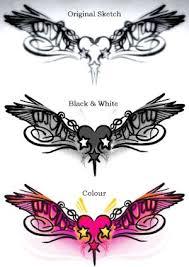all new tattoo tribal tattoos with image lower back tribal tattoo