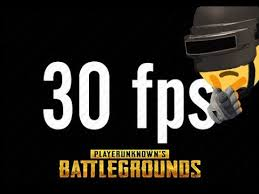 pubg 30 fps pubg 30 fps youtube