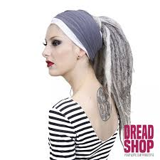 thick headbands whole broad headband want to buy dreads come to dreadshop