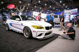 sema 2016 sema 2016 day one p1 project onethirty keeping it real