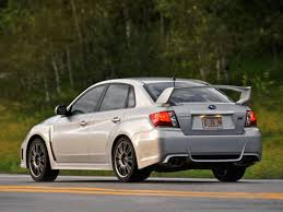 subaru hatchback wing 2012 subaru impreza wrx sti price photos reviews u0026 features