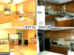 cost to repaint kitchen cabinets painting kitchen cabinets cost cost to paint cabinet doors average