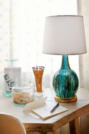Room Lamp Dear Mrs Howard Pick The Right Lamp Southern Living