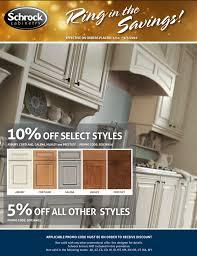 nj kitchen remodeling archives nj kitchen cabinets u0026 home remodeling