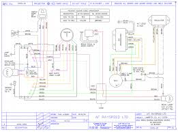 electric scooter wiring diagram tweak speed up electric scooter