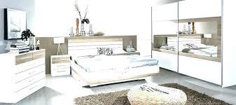 meuble chambre blanc laqué meuble chambre blanc meuble chambre adulte meuble chambre blanc