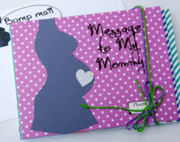mothers day gifts for expecting card etsy
