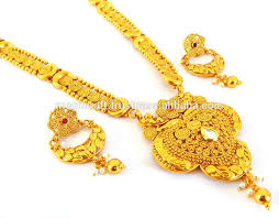 one gram gold jewellery south indian bridal jewellery