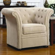 accent chairs for living room sale living room sale accent chairs sale birch lane accent chairs on
