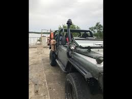 jeep defender for sale land rover defender 1979 for sale in islamabad pakwheels