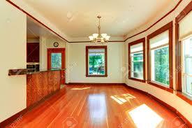 maison bois interieur salon maison bois univers creatifs le bois salon maison u0026 objet