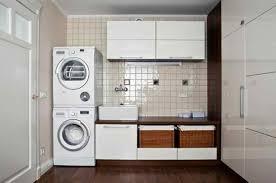 Modern Laundry Room Decor Beautiful And Efficient Designs Hgtv Beautiful Modern Laundry Room
