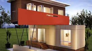 shipping container homes engineering youtube