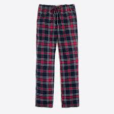 men u0027s boxers u0026 sleepwear j crew factory
