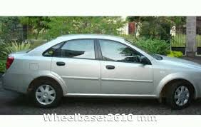 2011 chevrolet optra 1 8 lt details and review youtube