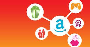 amazon u0027s massive digital day sale is live with discounts on movies