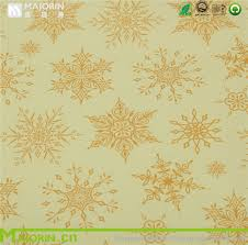 wedding wrapping paper scented gift wrapping paper scented gift wrapping paper suppliers
