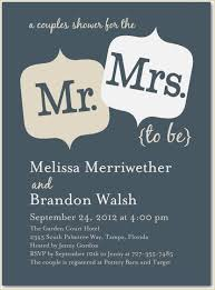 couples shower ideas best 25 couples wedding shower invitations ideas on