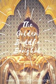 the 25 best golden buddha ideas on pinterest buddha painting