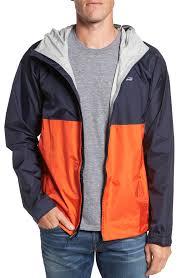 men s sanyo coats men s sanyo jackets nordstrom