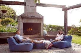 Bean Bag Furniture by Popularity Outdoor Bean Bag Chairs Design Remodeling