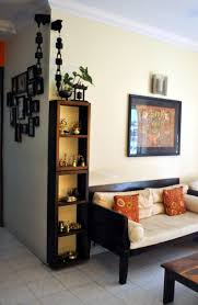 interior decoration indian homes design decor disha indian home best images on interiors