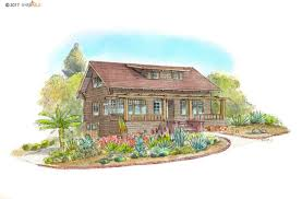 Henderson Auctions Katrina Cottages by 1202 Everett Avenue Oakland Ca 94602 Mls 40799759 Pacific