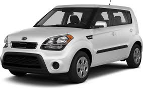 find cars for sale in crystal river fl