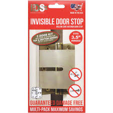 Kitchen Cabinet Door Stoppers by Door Hinges Inside Door Hinges Nickel Interior Hinges