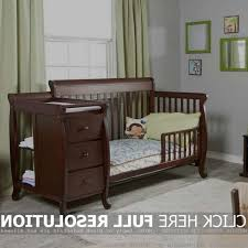 baby cribs and changing table clotheshops us