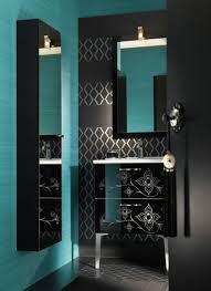 exotic contemporary bathroom furniture and decorating ideas